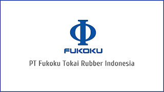 PT Fukoku Tokai Rubber Indonesia