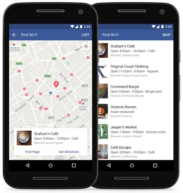 encontrar-wifi-facebook