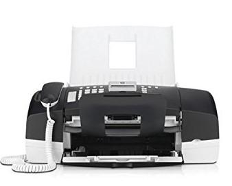 HP Officejet J3680 Télécharger Pilote