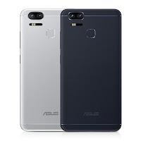Kredit Asus Zenfone Zoom S