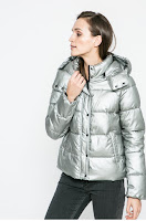 geaca-de-iarna-femei-review-6