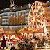 Лучшие места для встречи Нового Года: Рованиеми (Финляндия)