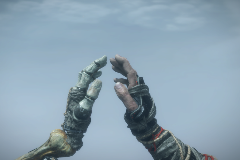imagen-juego-sekiro-manoschocando