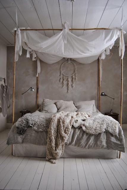 desain interior kamar tidur jepang, interior kamar tidur ala jepang, design interior kamar tidur jepang, interior kamar tidur gaya jepang, interior kamar tidur rumah joglo, desain interior kamar tidur jogja