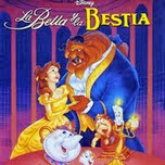 http://patronesamigurumis.blogspot.com.es/2014/01/la-bella-y-la-bestia.html