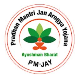 Find Eligibility under Ayushman Bharat (PM-JAY) using this mobile app