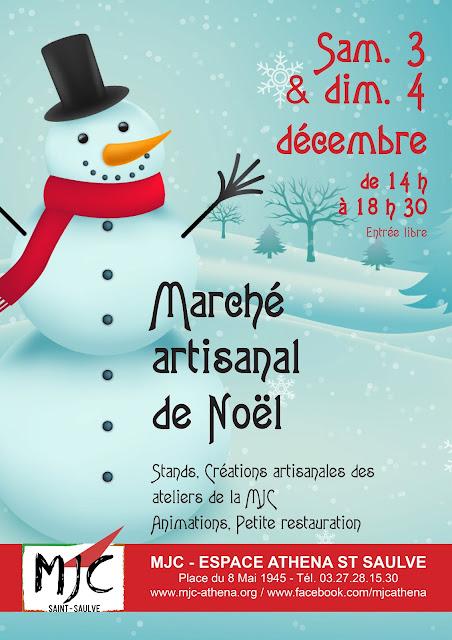 http://marcheartisanaldenoel.blogspot.fr/2011/11/marche-artisanal-de-noel-2011-26-et-27.html