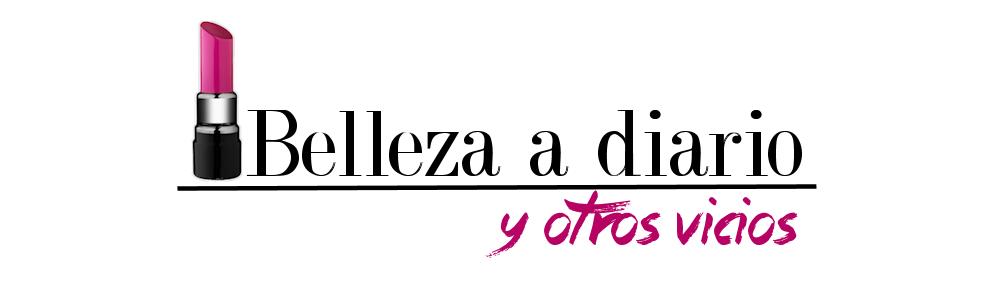 BELLEZA A DIARIO Y OTROS VICIOS