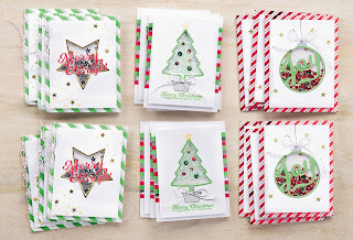 Stampin' Up! Made by Susan Simpson (Merrey) Independent Stampin' Up! Demonstrator, Craftyduckydoodah!, To You & Yours Shaker Cards Project Kit, Adult & Child Craft Workshops,