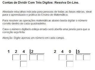 http://www.estudamos.com.br/divisao/divisao_tres_digitos_1.php