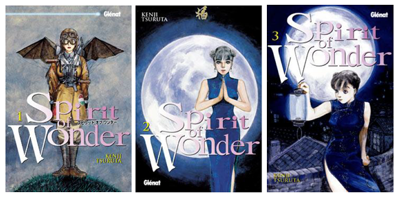 spirit-of-wonder-kenji-tsuruta