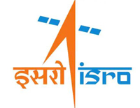 ISRO's New Rocket Likely To Carry 2 Defence Satellites