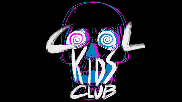 """United Defiance premiere video for new song """"Cool Kids Club"""""""