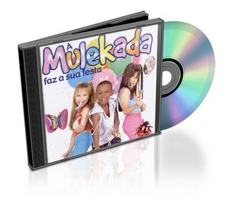 cd mulekada mp3
