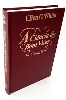 capa-do-livro-a-ciencia-do-bom-viver-ellen-g-white