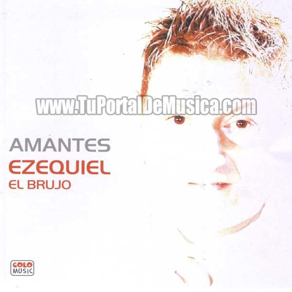 Descargar CD Album Completo