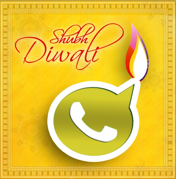 Happy Diwali Whatsapp DP Profile Pics Images Photos