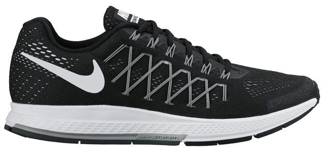 3 Keuntungan Memilih Sepatu Nike Air Zoom Pegasus dari Blibli.com -  Inspirasi Guru Blogger 9dee8c4986