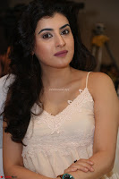 Archana in lovely pale deep neck Evening Gown Spicy Pics ~  Exclusive 012.JPG