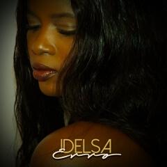 Idelsa - Erro