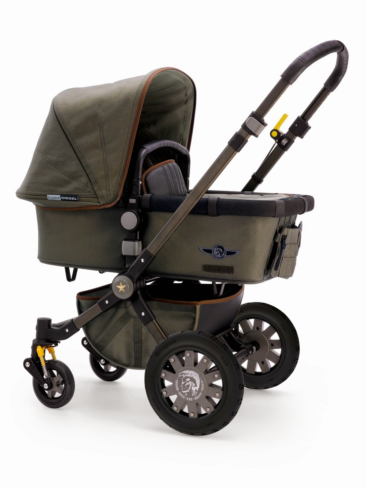 Mothercare Lightweight Pram Looking For Some Fashionable Pram Wheels Here You Go