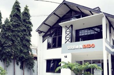 """Rumah Dijual Di Bandung untuk Keluarga"""