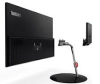 Work Driver Download Lenovo ThinkCentre X1 (All-in-one)