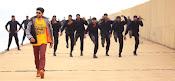 maa abbayi movie stills-thumbnail-12