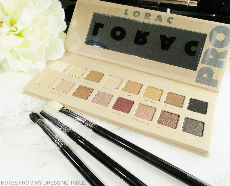 lorac-pro-3-eye-shadow-palette-2