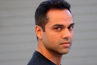 Abhay deol movies wife, age, father, upcoming movies, biography, news, preeti desai, girlfriend, father name, films, parents, family, first movie
