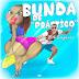 Yuri Da Cunha - Bunda De Plástico (Semba) [Download]