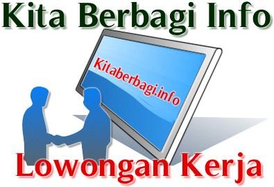 Lowongan Kerja Makassar: PT. Oto Multiartha Cabang Makassar