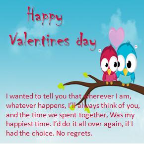 Hindi Valentines Day Whatsapp DP Images For Imoressing