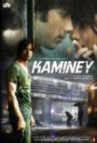 Watch Kaminey Online Free in HD