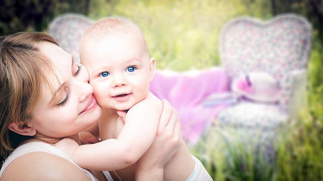 Common mistakes in raising children .. Practical tips to avoid