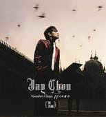 Jay Chou Featuring Lara Liang Chinese Pinyin Lyrics Shan Hu Hai 珊瑚海 Coral Sea www.unitedlyrics.com