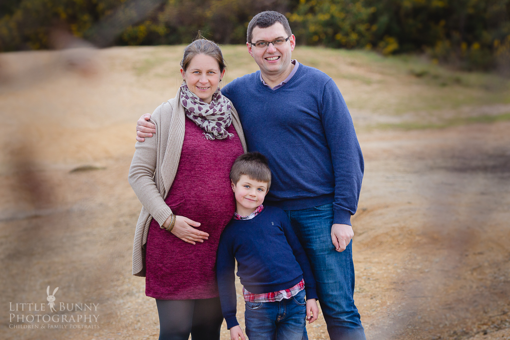 Woodford Maternity Photographer, Chingford Maternity Photographer, Epping Maternity Photographer