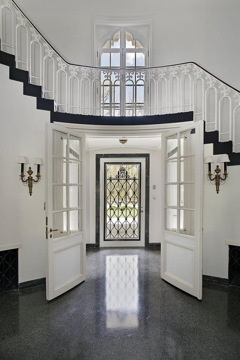 Matchless Inspiration of Staircase Inspiration