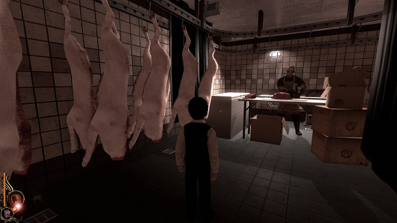 lucius-pc-screenshot-www.ovagames.com-2