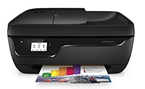 HP OfficeJet 3833 driver download Windows, HP OfficeJet 3833 driver download Mac, HP OfficeJet 3833 driver download Linux