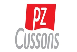 PT PZ Cussons Indonesia