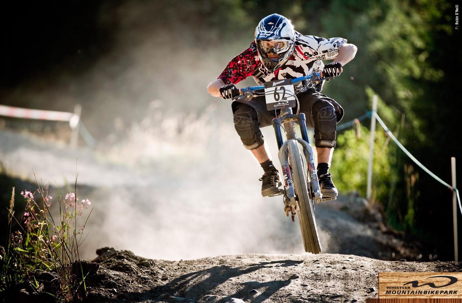 wallpaper bike sport downhill - photo #26