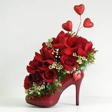 San Valentin, Detalles