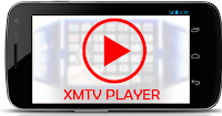 xmtvplayer download android
