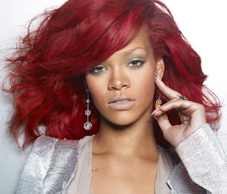 Rihanna Billboard number one hits