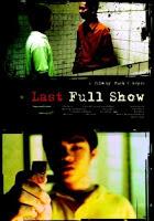 Last-Full-Show, 2005