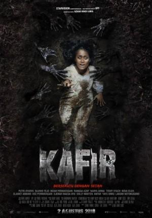 Nonton Film KAFIR 2018 Film Subtitle Indonesia Streaming Movie Download