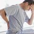 Tiểu buốt và đau lưng và cách chữa trị