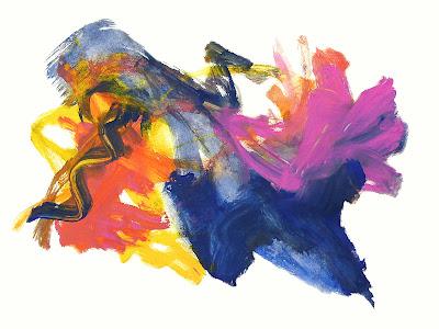 Public Domain - Fons Heijnsbroek flickr.com//abstract-art-fons