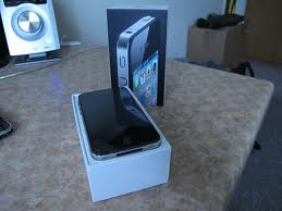 used iphones for sale cheap find the best sales here cheap used iphones for 18145
